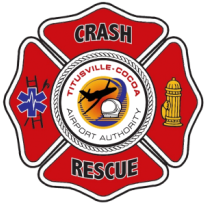 Space Coast Regional Airport Fire & Emergency Services